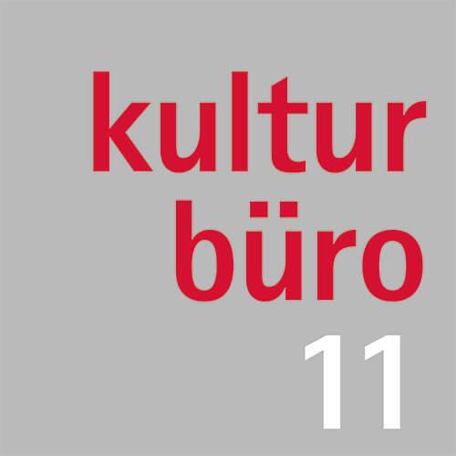 Kulturbüro 11